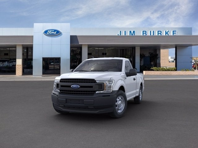 2020 Ford F-150 Regular Cab 4x2, Pickup #1C88069 - photo 25