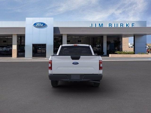 2020 Ford F-150 Regular Cab 4x2, Pickup #1C88069 - photo 27