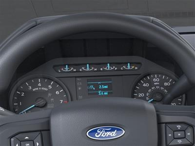 2020 Ford F-150 Regular Cab 4x2, Pickup #1C88069 - photo 13