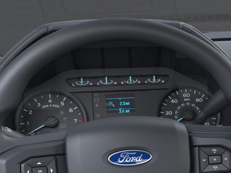 2020 Ford F-150 Super Cab RWD, Pickup #1C96745 - photo 13