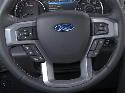 2019 Ford F-150 SuperCrew Cab 4x4, Pickup #1E01350 - photo 12