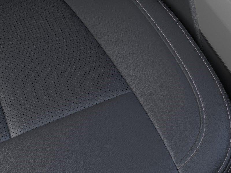 2020 Ford F-150 SuperCrew Cab 4x4, Pickup #1E06680 - photo 16