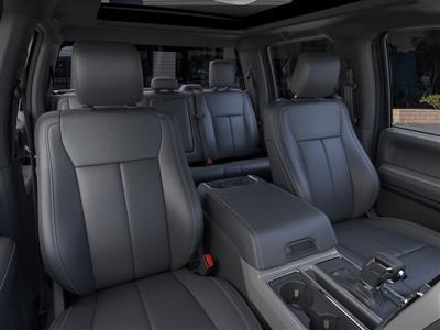 2020 Ford F-150 SuperCrew Cab 4x4, Pickup #1E06680 - photo 10
