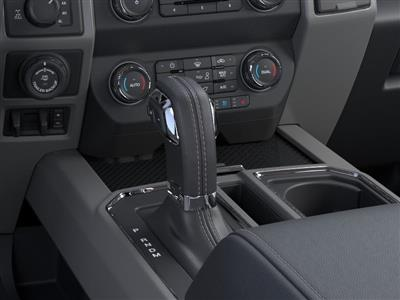 2020 Ford F-150 SuperCrew Cab 4x4, Pickup #1E06680 - photo 15