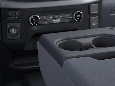 2021 Ford F-150 SuperCrew Cab 4x4, Pickup #1E07325 - photo 16