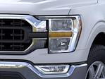 2021 Ford F-150 SuperCrew Cab 4x4, Pickup #1E07325 - photo 19