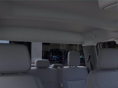 2021 F-150 Super Cab 4x4,  Pickup #1E09888 - photo 23