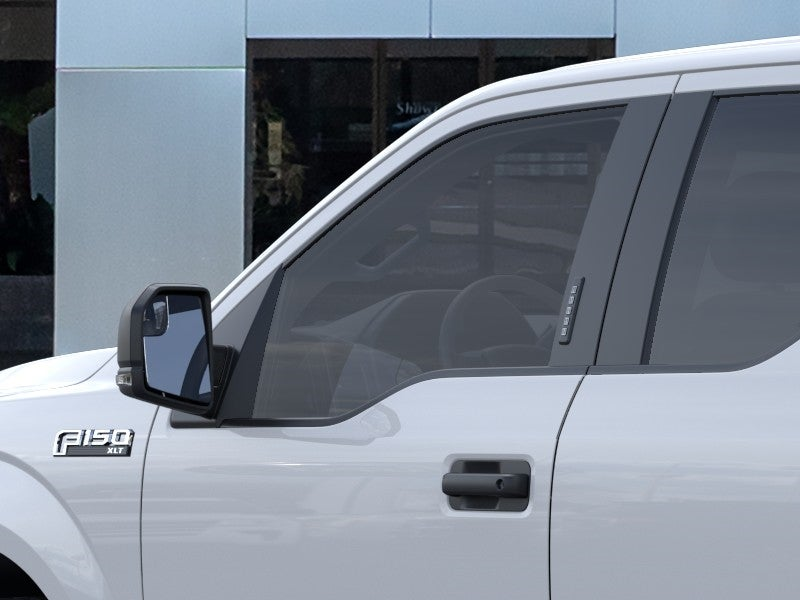2020 Ford F-150 Super Cab 4x4, Pickup #1E17145 - photo 20