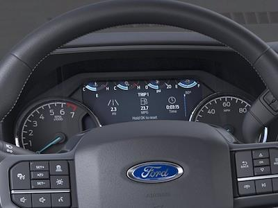 2021 Ford F-150 SuperCrew Cab 4x4, Pickup #1E17765 - photo 13