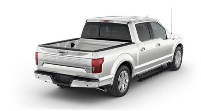 2019 F-150 SuperCrew Cab 4x4,  Pickup #1E18043 - photo 3