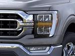 2021 Ford F-150 SuperCrew Cab 4x4, Pickup #1E33792 - photo 19