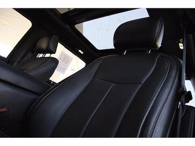 2019 Ford F-150 SuperCrew Cab 4x4, Pickup #T25055 - photo 14