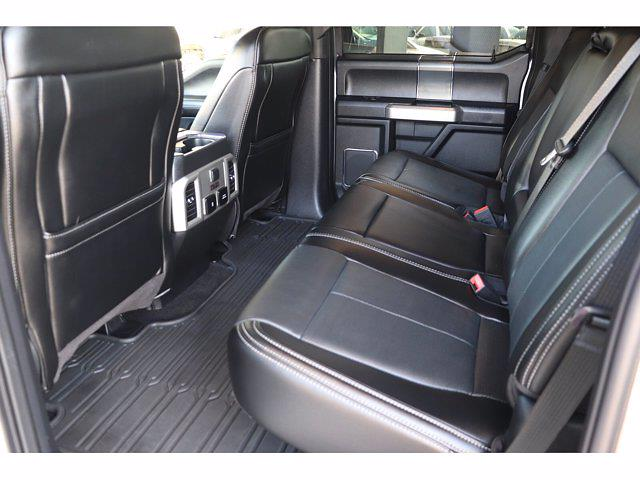 2020 Ford F-150 SuperCrew Cab 4x4, Pickup #P18386 - photo 15