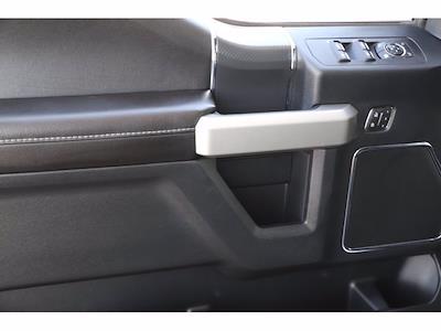 2020 Ford F-150 SuperCrew Cab 4x4, Pickup #P18386 - photo 12