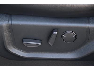 2020 Ford F-150 SuperCrew Cab 4x4, Pickup #1E40015 - photo 14