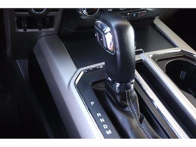 2020 Ford F-150 SuperCrew Cab 4x4, Pickup #1E40015 - photo 20