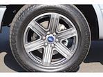 2020 Ford F-150 SuperCrew Cab 4x4, Pickup #1E40015 - photo 10