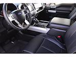 2020 Ford F-150 SuperCrew Cab 4x4, Pickup #1E40015 - photo 11