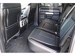 2020 Ford F-150 SuperCrew Cab 4x4, Pickup #1E40015 - photo 15