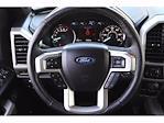 2020 Ford F-150 SuperCrew Cab 4x4, Pickup #1E40015 - photo 17