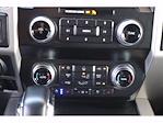 2020 Ford F-150 SuperCrew Cab 4x4, Pickup #1E40015 - photo 19