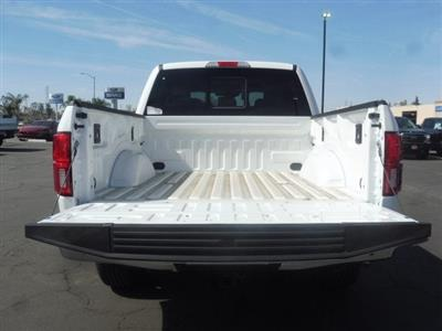 2020 Ford F-150 SuperCrew Cab 4x4, Pickup #1E40593 - photo 12