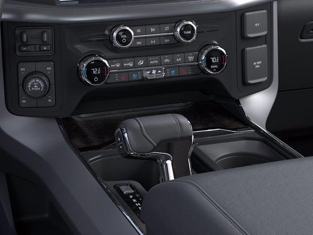2021 Ford F-150 SuperCrew Cab 4x4, Pickup #1E49257 - photo 15