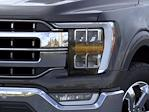 2021 Ford F-150 SuperCrew Cab 4x4, Pickup #1E49257 - photo 18