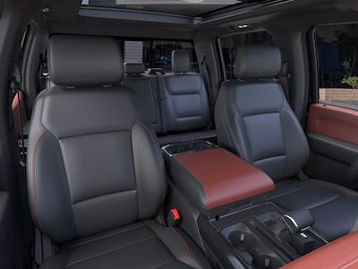 2021 Ford F-150 SuperCrew Cab 4x4, Pickup #1E53286 - photo 10