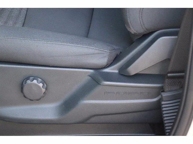 2021 Ford F-150 SuperCrew Cab 4x4, Pickup #1E53291 - photo 15