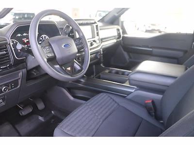2021 Ford F-150 SuperCrew Cab 4x4, Pickup #1E53291 - photo 12