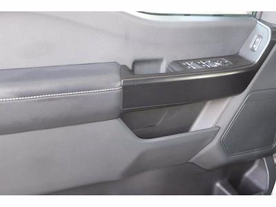 2021 Ford F-150 SuperCrew Cab 4x4, Pickup #1E53291 - photo 13