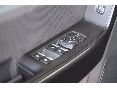 2021 Ford F-150 SuperCrew Cab 4x4, Pickup #1E53291 - photo 14