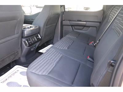 2021 Ford F-150 SuperCrew Cab 4x4, Pickup #1E53291 - photo 16