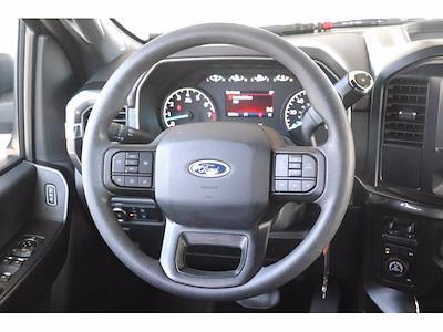 2021 Ford F-150 SuperCrew Cab 4x4, Pickup #1E53291 - photo 18