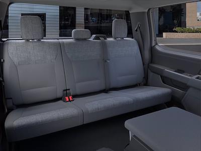 2021 F-150 SuperCrew Cab 4x4,  Pickup #1E62967 - photo 12