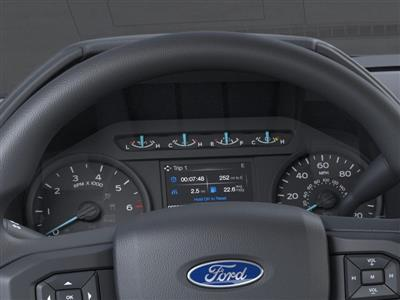 2020 Ford F-150 SuperCrew Cab 4x4, Pickup #1E76998 - photo 13