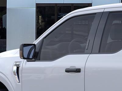 2021 Ford F-150 Super Cab 4x4, Pickup #1E79350 - photo 20