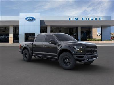 2020 Ford F-150 SuperCrew Cab 4x4, Pickup #1R34953 - photo 7