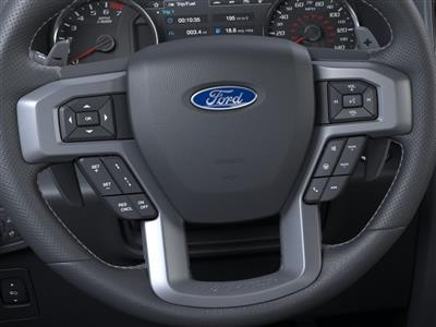 2020 Ford F-150 SuperCrew Cab 4x4, Pickup #1R34953 - photo 12