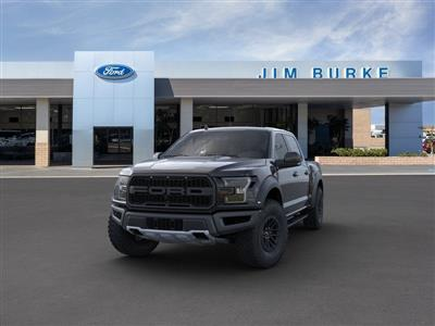 2020 Ford F-150 SuperCrew Cab 4x4, Pickup #1R34953 - photo 3