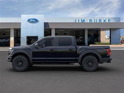 2020 Ford F-150 SuperCrew Cab 4x4, Pickup #1R34953 - photo 4