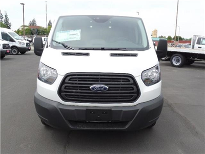 2017 Transit 150 Low Roof, Cargo Van #1Y31511 - photo 3