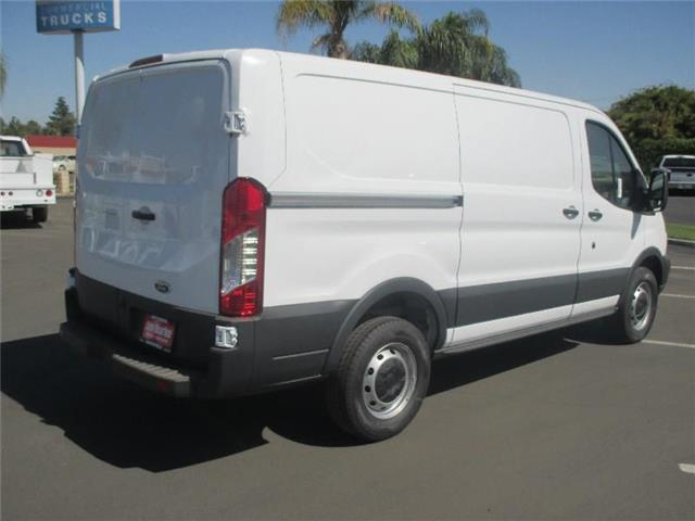 2017 Transit 250 Low Roof, Cargo Van #1Y57264 - photo 3