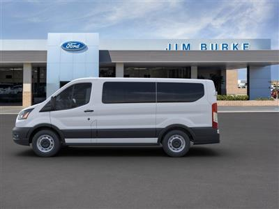 2020 Ford Transit 150 Low Roof RWD, Passenger Wagon #1Y81909 - photo 4