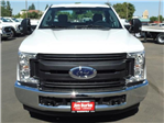 2018 F-250 Regular Cab 4x2,  Scelzi Signature Service Body #2A14627 - photo 3