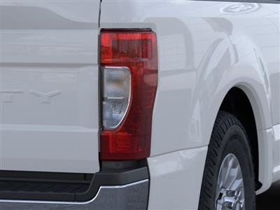 2020 F-250 Super Cab 4x2, Cab Chassis #2A22552 - photo 21
