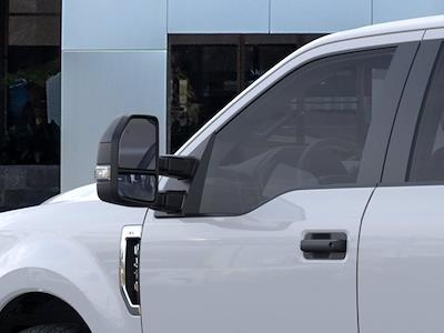 2021 Ford F-250 Super Cab 4x2, Scelzi Signature Service Body #2A62042 - photo 15