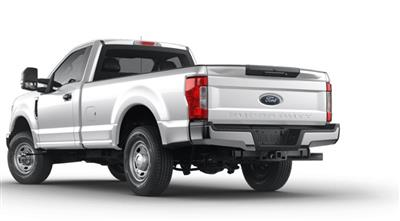 2019 F-250 Regular Cab 4x2,  Scelzi Signature Service Body #2A84702 - photo 2