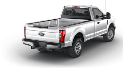 2019 F-250 Regular Cab 4x2,  Scelzi Signature Service Body #2A84702 - photo 3